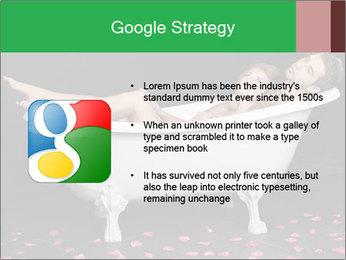 0000062866 PowerPoint Templates - Slide 10