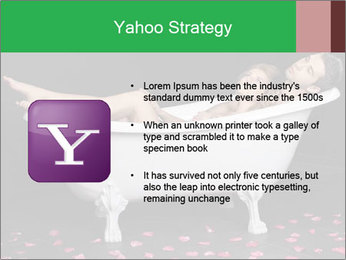 0000062866 PowerPoint Templates - Slide 11