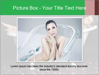0000062866 PowerPoint Template - Slide 15