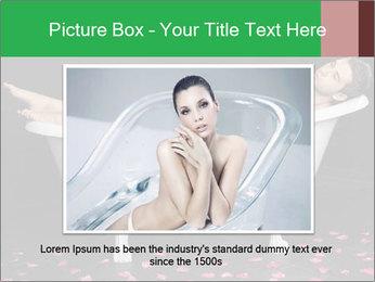 0000062866 PowerPoint Templates - Slide 15