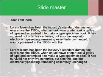 0000062866 PowerPoint Templates - Slide 2