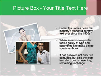 0000062866 PowerPoint Templates - Slide 20