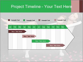 0000062866 PowerPoint Templates - Slide 25