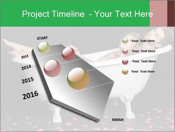 0000062866 PowerPoint Templates - Slide 26