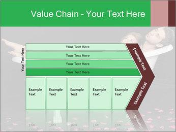 0000062866 PowerPoint Templates - Slide 27