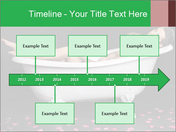 0000062866 PowerPoint Template - Slide 28