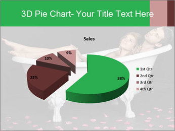 0000062866 PowerPoint Template - Slide 35