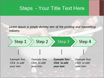0000062866 PowerPoint Templates - Slide 4
