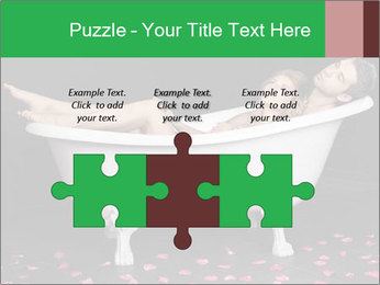 0000062866 PowerPoint Templates - Slide 42