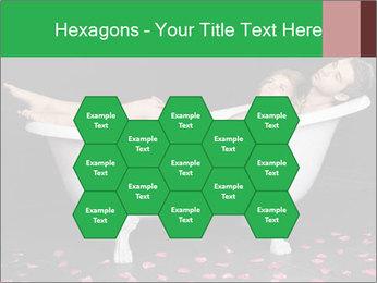 0000062866 PowerPoint Templates - Slide 44