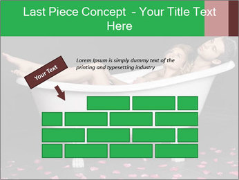 0000062866 PowerPoint Templates - Slide 46