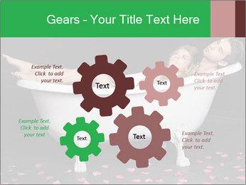 0000062866 PowerPoint Templates - Slide 47