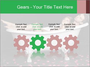 0000062866 PowerPoint Templates - Slide 48