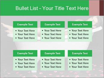 0000062866 PowerPoint Templates - Slide 56