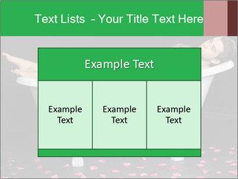 0000062866 PowerPoint Templates - Slide 59