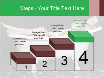 0000062866 PowerPoint Templates - Slide 64