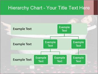 0000062866 PowerPoint Templates - Slide 67