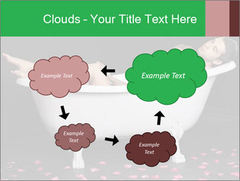 0000062866 PowerPoint Templates - Slide 72