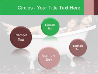 0000062866 PowerPoint Template - Slide 77