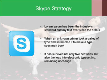 0000062866 PowerPoint Template - Slide 8