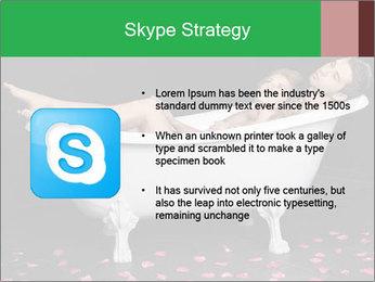 0000062866 PowerPoint Templates - Slide 8