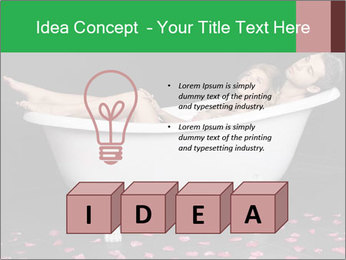 0000062866 PowerPoint Template - Slide 80