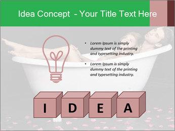0000062866 PowerPoint Templates - Slide 80