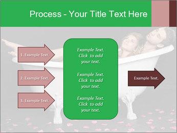 0000062866 PowerPoint Templates - Slide 85