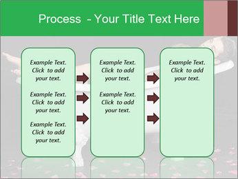0000062866 PowerPoint Templates - Slide 86
