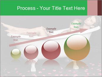 0000062866 PowerPoint Templates - Slide 87