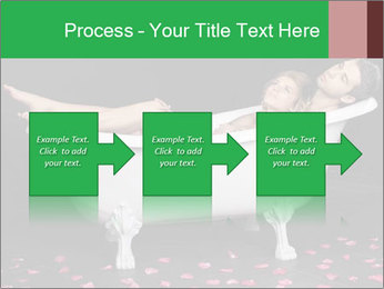 0000062866 PowerPoint Template - Slide 88