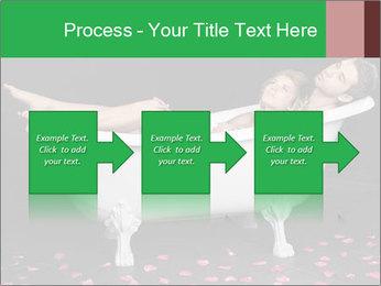 0000062866 PowerPoint Templates - Slide 88
