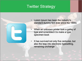 0000062866 PowerPoint Templates - Slide 9