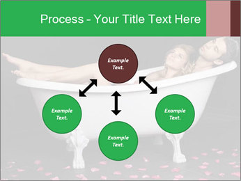 0000062866 PowerPoint Template - Slide 91
