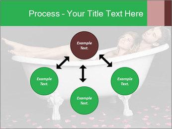 0000062866 PowerPoint Templates - Slide 91