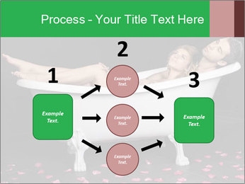 0000062866 PowerPoint Template - Slide 92