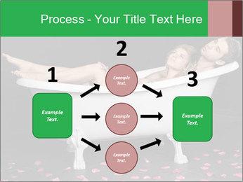0000062866 PowerPoint Templates - Slide 92