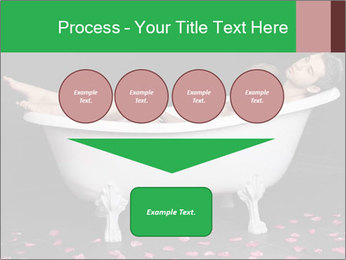 0000062866 PowerPoint Templates - Slide 93