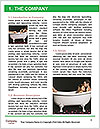 0000062866 Word Templates - Page 3