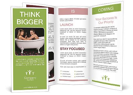 0000062867 Brochure Template