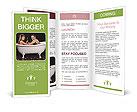 0000062867 Brochure Templates