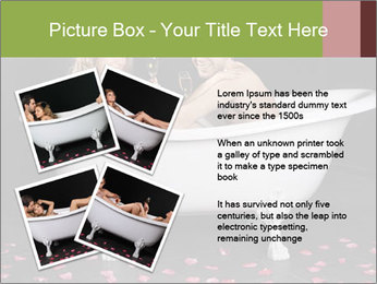 0000062867 PowerPoint Template - Slide 23
