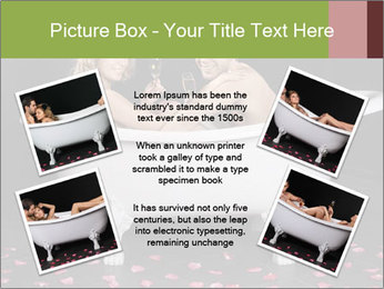 0000062867 PowerPoint Template - Slide 24