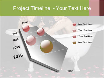 0000062867 PowerPoint Template - Slide 26
