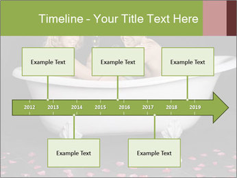 0000062867 PowerPoint Template - Slide 28