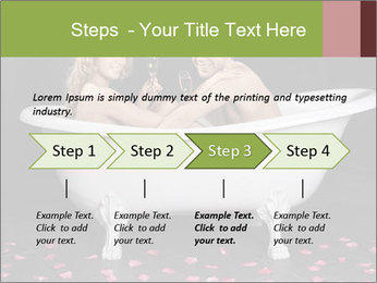 0000062867 PowerPoint Template - Slide 4