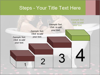0000062867 PowerPoint Template - Slide 64