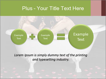 0000062867 PowerPoint Template - Slide 75