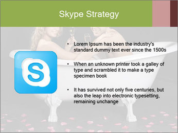 0000062867 PowerPoint Template - Slide 8