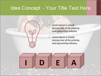 0000062867 PowerPoint Template - Slide 80